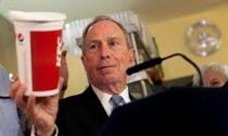 """M. Bloomberg, """"siêu thị trưởng"""" và những chiếc đồng hồ đếm ngược"""