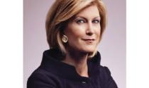 Mary Callahan Erdoes - Nữ doanh nhân toàn tài của JPMorgan Chase