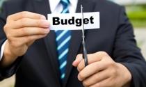 Sử dụng ngân sách tiếp thị hiệu quả hơn