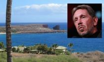 Tỷ phú bỏ 600 triệu USD sở hữu đảo riêng