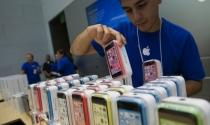 Bí quyết bán 9 triệu iPhone của Apple