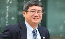 """CEO Bùi Quang Ngọc, """"nỗi kinh hoàng trên bàn họp"""""""
