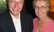Cựu CEO Nokia dùng tiền thưởng của Microsoft để ly hôn
