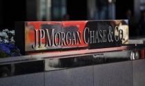 Đại gia ngân hàng nguy cơ mất cả tỷ USD lợi nhuận