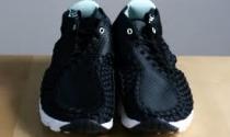 Doanh số giày Nike tăng vọt nhờ... Bạc Hy Lai