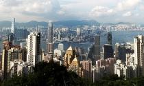 Năm 2014, châu Á có nhiều triệu phú nhất thế giới