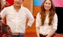 'Người tình' Mỹ Tâm có tên trong danh sách 'Người Việt siêu giàu'