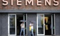 Siemens cắt 15.000 việc làm để tiết kiệm 6 tỷ euro