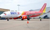 VietjetAir làm thế nào để có 9,1 tỷ USD thuê mua máy bay?