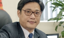 """CEO FLC Global:CEO FLC Global: """"Kinh doanh thép vẫn rất tiềm năng"""""""