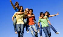 Để quản lý tốt nhân viên thế hệ Y