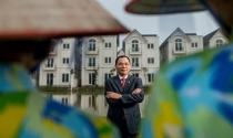 Những đại gia Việt chi tiền 'khủng' xây đảo