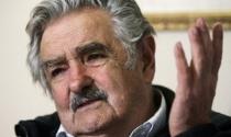 """Tổng thống Uruguay: """"Tướng Giáp tạo nguồn cảm hứng tự do toàn thế giới"""""""