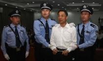 Bạc Hy Lai được chấp nhận kháng cáo