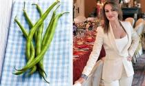 Bạn gái Berlusconi tiết lộ cuộc sống mới