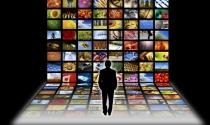 Bảo vệ uy tín của doanh nghiệp trên Internet
