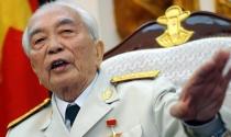 Các chuyên gia nói về binh pháp của Đại tướng Võ Nguyên Giáp trong kinh doanh
