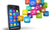 Châu Á, tương lai của mobile marketing