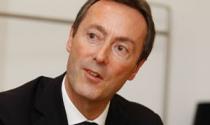 Chiến tích lẫy lừng của CEO Airbus