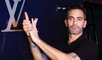 Marc Jacobs chia tay Louis Vuitton phát triển sự nghiệp riêng