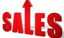 Mười chiêu tối ưu hóa chiến lược bán hàng