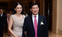 Nguồn lực doanh nhân Việt kiều