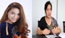 Những bà mẹ chồng quyền lực trong kinh doanh
