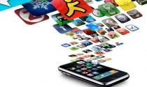 Vì sao doanh nghiệp chưa dùng mobile marketing?