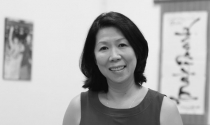 Chủ nhân Maximark - Nguyễn Ánh Hồng:  Tự tin là người Việt Nam