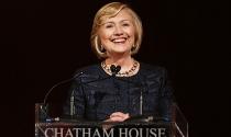 Clinton tiết lộ bí mật ngoại giao trong vụ Bạc Hy Lai