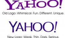 """Logo, siêu xe và """"Đuổi hình bắt chữ"""""""