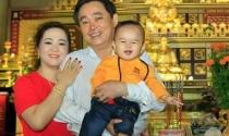 """Những lần dư luận bị """"sốc nặng"""" vì ông Huỳnh Uy Dũng"""