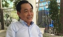 Sốc: Đại gia Huỳnh Uy Dũng tố cáo Chủ tịch tỉnh Bình Dương
