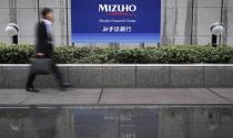 3 đại gia ngân hàng Nhật bị điều tra vì nghi dính đến tội phạm