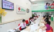 Chuyển khoản theo lô tới 50 người cùng lúc với VPBank Online