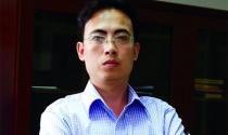 'Trần Anh có thể chịu lỗ 3 năm'