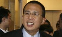 """Tỷ phú Hồng Kông """"nhòm ngó"""" thị trường bảo hiểm Việt Nam"""