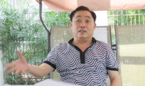 """Vụ """"Chủ tịch UBND tỉnh Bình Dương bị tố cáo"""": Tỉnh mời giải quyết, ông Uy Dũng từ chối!"""
