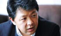 Sếp VinaCapital: 'Vẫn còn kiếm được tiền ở Việt Nam'