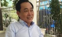 """Vụ ông Dũng """"lò vôi"""" tố cáo Chủ tịch UBND tỉnh Bình Dương: Ông Dũng """"lò vôi"""" có bịa đặt, lừa đảo?"""