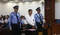 Bạc Hy Lai được bầu Chủ tịch đảng mới của TQ