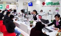"""""""Bí ẩn"""" phía sau việc VPBank tuyển thêm hơn 2.000 nhân viên"""