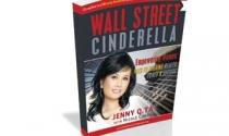Jenny Tạ: Nàng lọ lem phố Wall