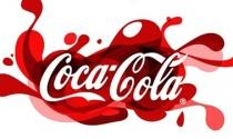 """""""Ông lớn"""" Cocacola bỗng dính đến... tranh chấp đất"""