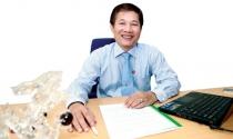 Ông Nguyễn Bá Chủ, Tổng giám đốc Công ty CP Bourbon Tây Ninh: Ngọt, đắng cùng... đường