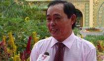 Vụ ông Huỳnh Uy Dũng: Phó Thủ tướng Nguyễn Xuân Phúc chỉ đạo kiểm tra, làm rõ