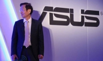Asus dự định ra smartphone và Chromebook mới tại CES 2014