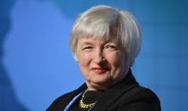 """Janet Yellen: Chân dung nữ """"tướng"""" tương lai của FED"""