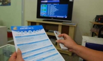 Truyền hình trả tiền ít cơ hội cho doanh nghiệp nhỏ