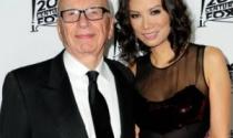 Cựu Thủ tướng Anh phủ nhận ngoại tình với vợ của Rupert Murdoch